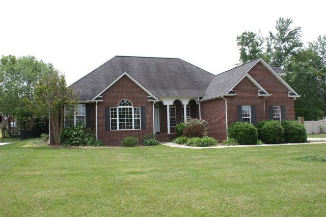 Real Estate for Sale, ListingId: 33353170, Cookeville,TN38506