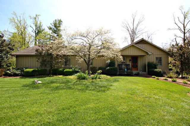 Real Estate for Sale, ListingId: 33353162, Monterey,TN38574