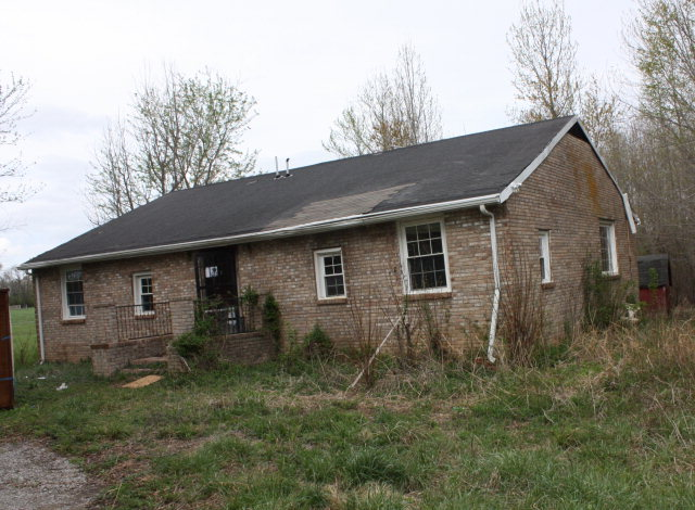 Real Estate for Sale, ListingId: 33353172, Bloomington Springs,TN38545
