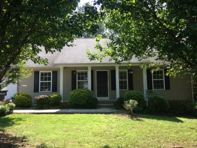 Real Estate for Sale, ListingId: 33428341, Cookeville,TN38501