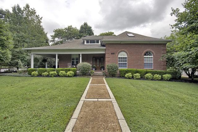 Real Estate for Sale, ListingId: 33359710, Cookeville,TN38501