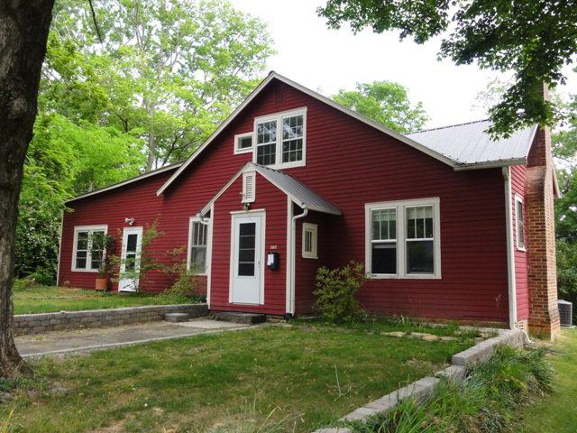Real Estate for Sale, ListingId: 33359708, Cookeville,TN38501