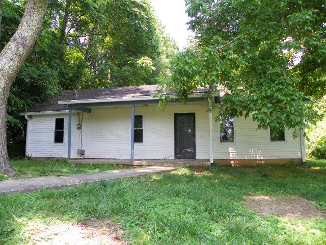 Real Estate for Sale, ListingId: 33362592, Smithville,TN37166