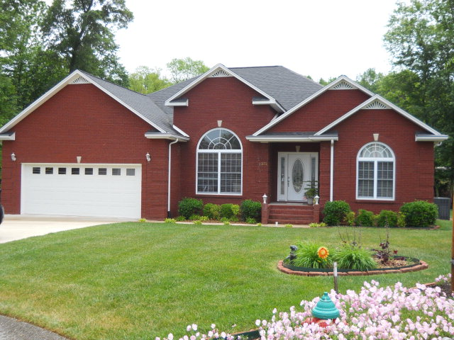 Real Estate for Sale, ListingId: 33428343, Cookeville,TN38506
