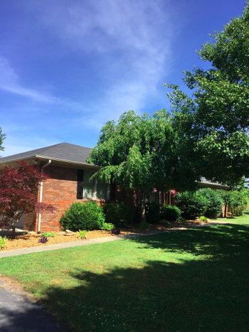 Real Estate for Sale, ListingId: 33428412, Rickman,TN38580