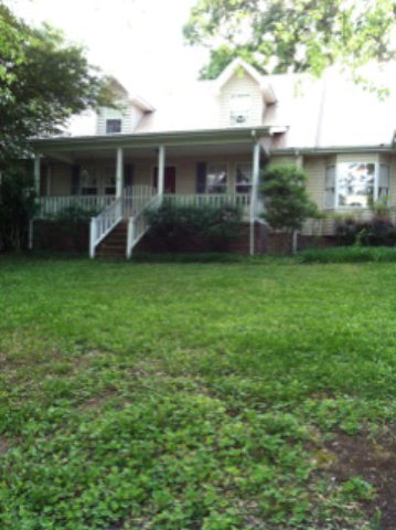 Real Estate for Sale, ListingId: 33428342, Cookeville,TN38506