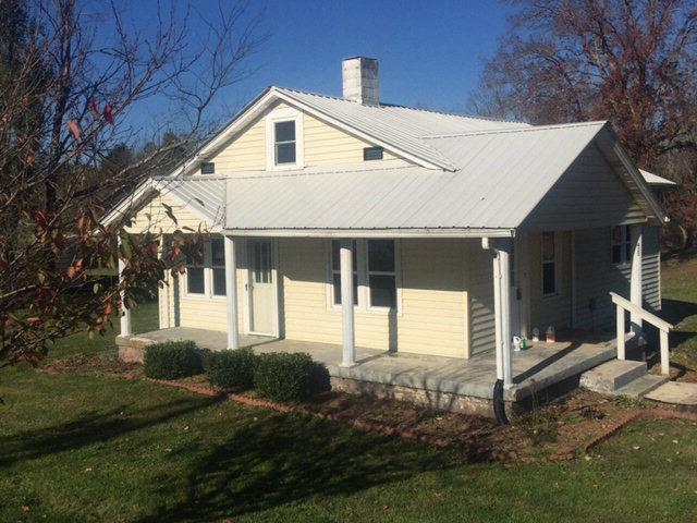 Real Estate for Sale, ListingId: 36996564, Monterey,TN38574