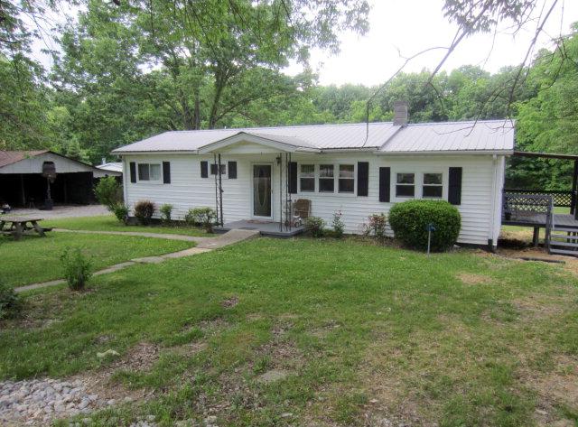 Real Estate for Sale, ListingId: 33428408, Byrdstown,TN38549