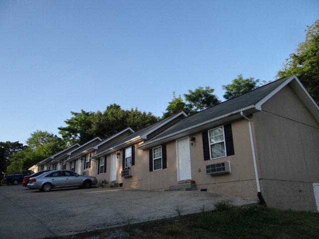 Real Estate for Sale, ListingId: 33434773, Cookeville,TN38501
