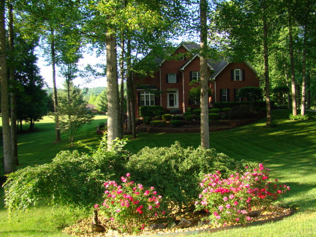 Real Estate for Sale, ListingId: 33434778, Cookeville,TN38506