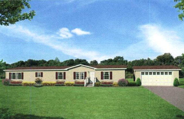 Real Estate for Sale, ListingId: 33434775, Sparta,TN38583