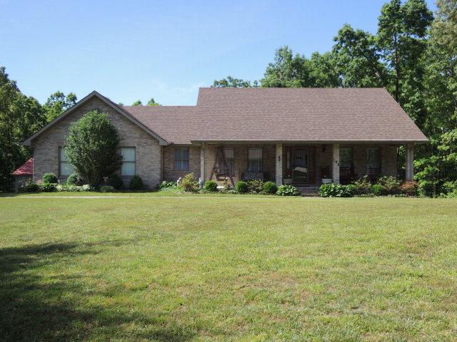 Real Estate for Sale, ListingId: 35736798, Jamestown,TN38556