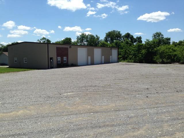 Real Estate for Sale, ListingId: 33434776, Crossville,TN38555