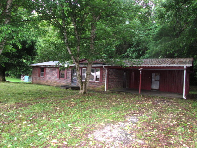 Real Estate for Sale, ListingId: 33503388, Byrdstown,TN38549