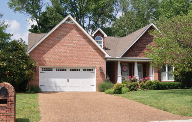 Real Estate for Sale, ListingId: 33503393, Cookeville,TN38501