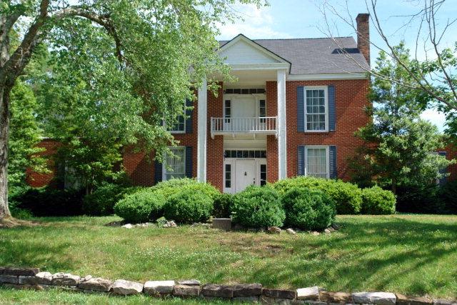 Real Estate for Sale, ListingId: 33503397, Algood,TN38501