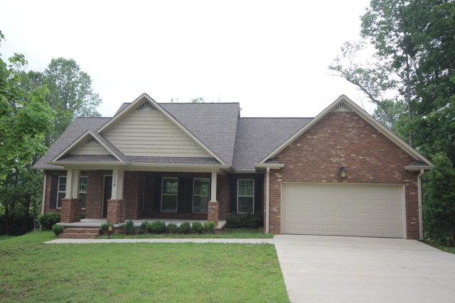 Real Estate for Sale, ListingId: 33503386, Baxter,TN38544