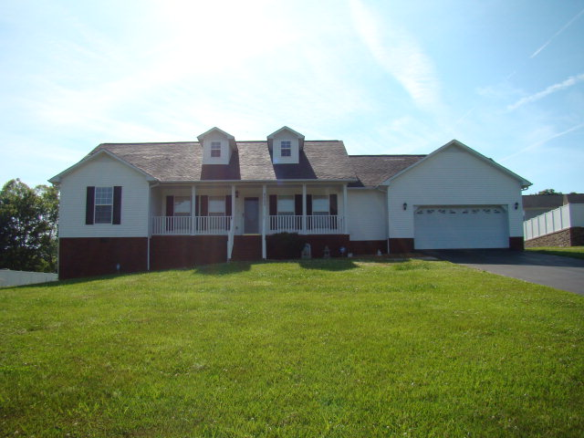 Real Estate for Sale, ListingId: 33503394, Cookeville,TN38501