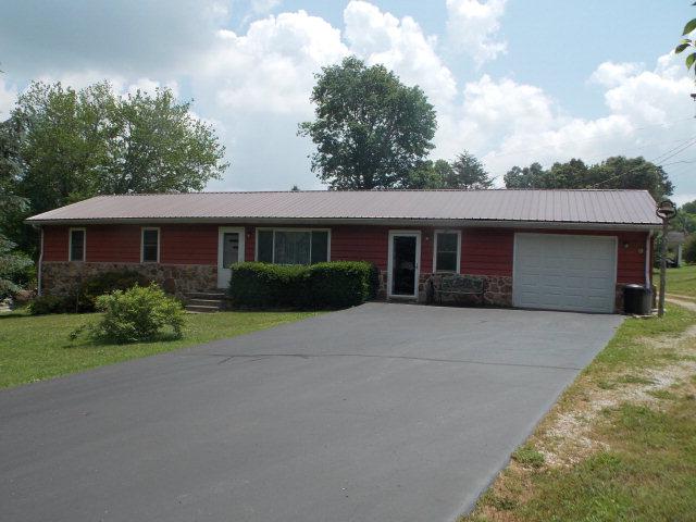 Real Estate for Sale, ListingId: 33503384, Livingston,TN38570