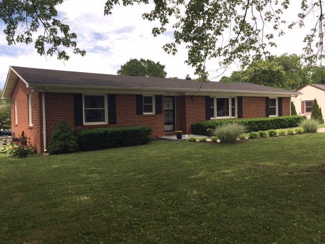 Real Estate for Sale, ListingId: 33503426, Cookeville,TN38501