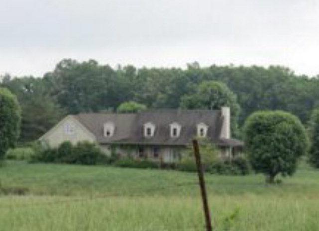 Real Estate for Sale, ListingId: 33503408, Crossville,TN38555