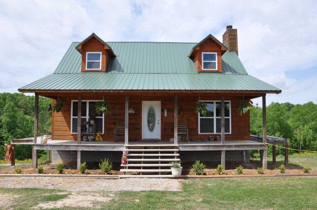 Real Estate for Sale, ListingId: 33503389, Pikeville,TN37367