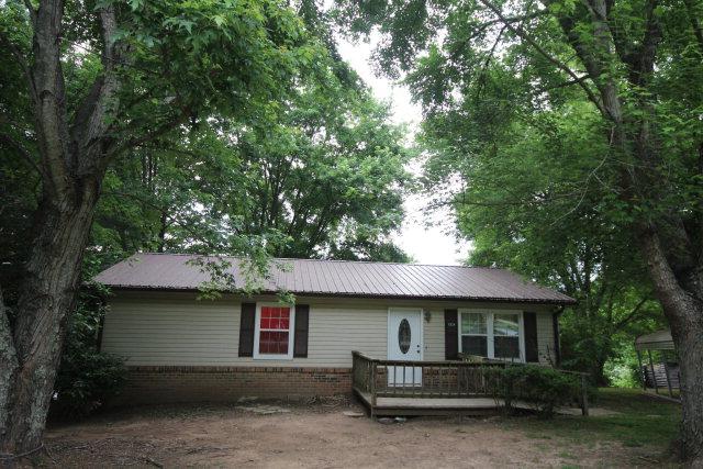 Real Estate for Sale, ListingId: 33503398, Cookeville,TN38506