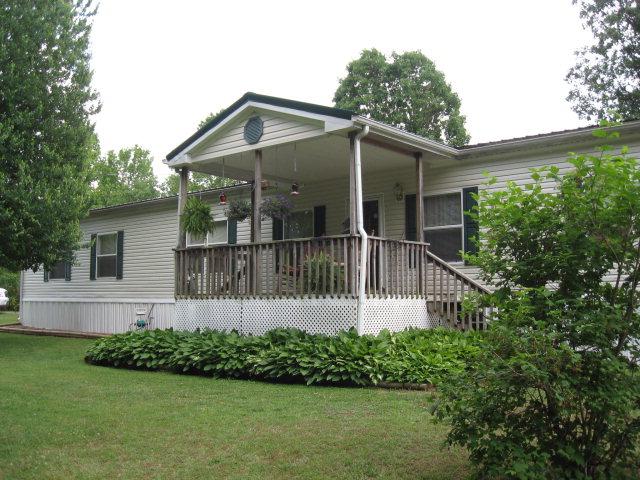 Real Estate for Sale, ListingId: 33503399, Cookeville,TN38506