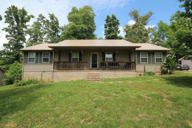 Real Estate for Sale, ListingId: 33503427, Cookeville,TN38501