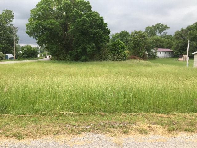 Real Estate for Sale, ListingId: 33503409, Rickman,TN38580