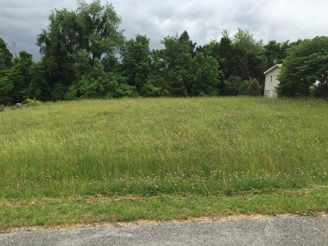 Real Estate for Sale, ListingId: 33503419, Rickman,TN38580