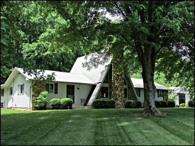 Real Estate for Sale, ListingId: 33503392, Alpine,TN38543