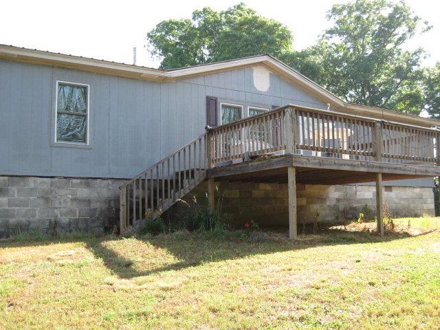 Real Estate for Sale, ListingId: 33503391, Allons,TN38541
