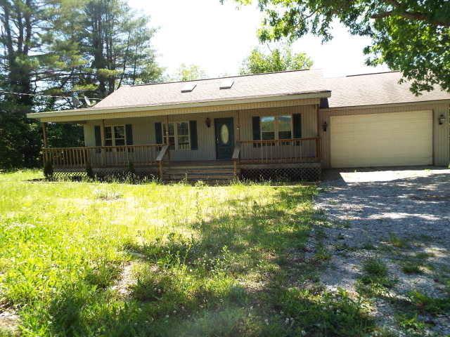 Real Estate for Sale, ListingId: 33503417, Crossville,TN38572