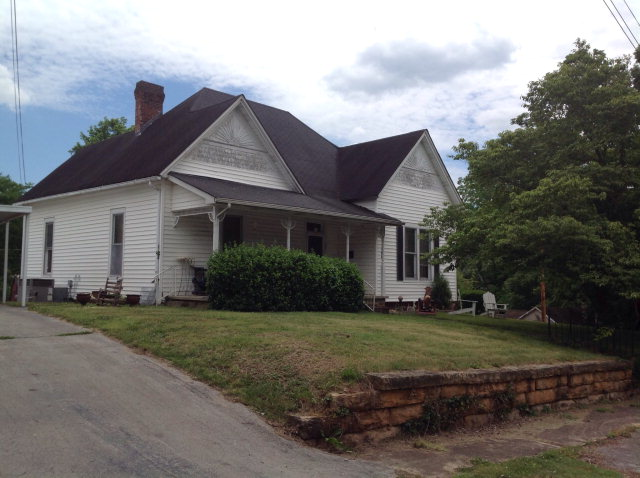 Real Estate for Sale, ListingId: 33503415, Sparta,TN38583