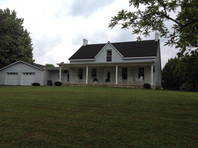 Real Estate for Sale, ListingId: 33510553, Sparta,TN38583