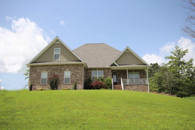 Real Estate for Sale, ListingId: 33524348, Cookeville,TN38506