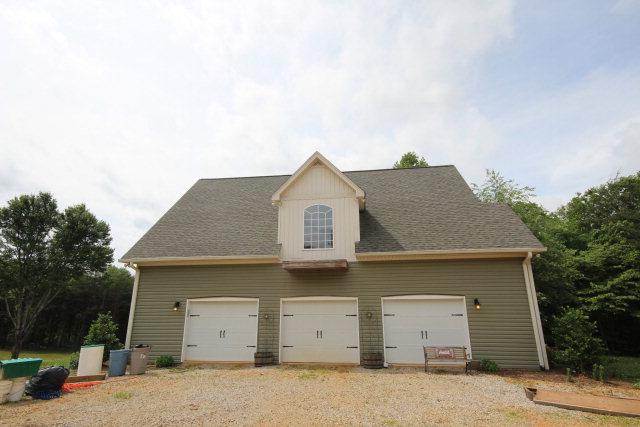Real Estate for Sale, ListingId: 33524349, Cookeville,TN38501