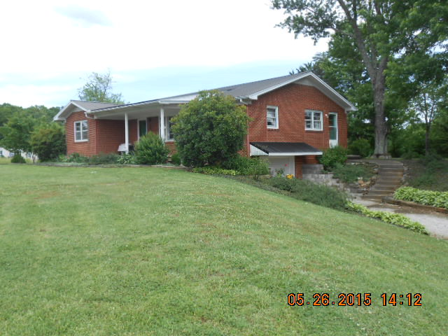 Real Estate for Sale, ListingId: 33524371, Sparta, TN  38583