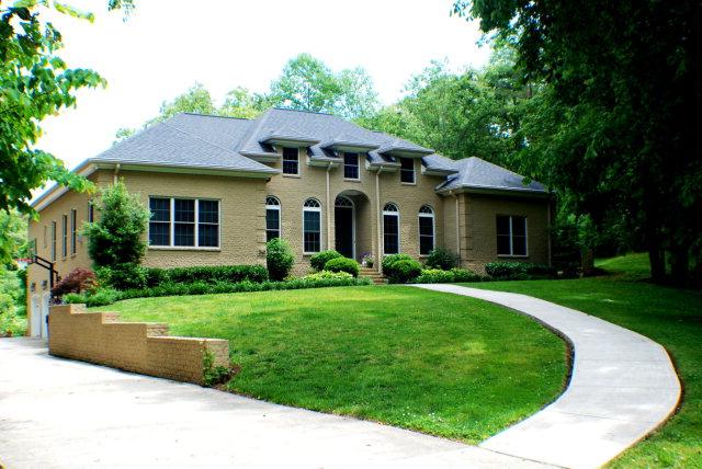 Real Estate for Sale, ListingId: 33542794, Cookeville,TN38506