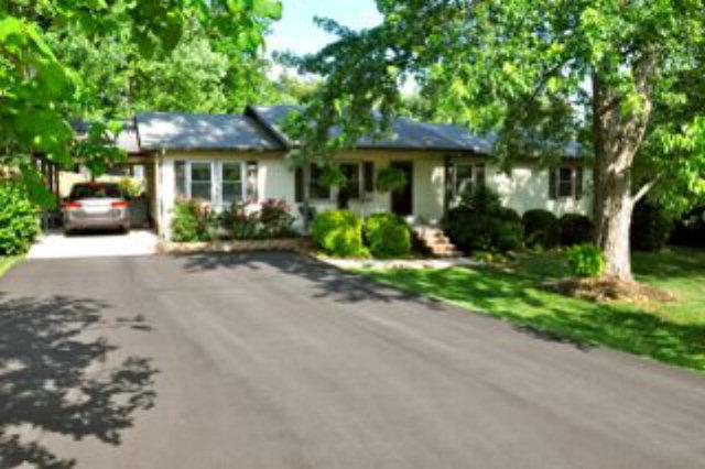 Real Estate for Sale, ListingId: 33542786, Sparta,TN38583