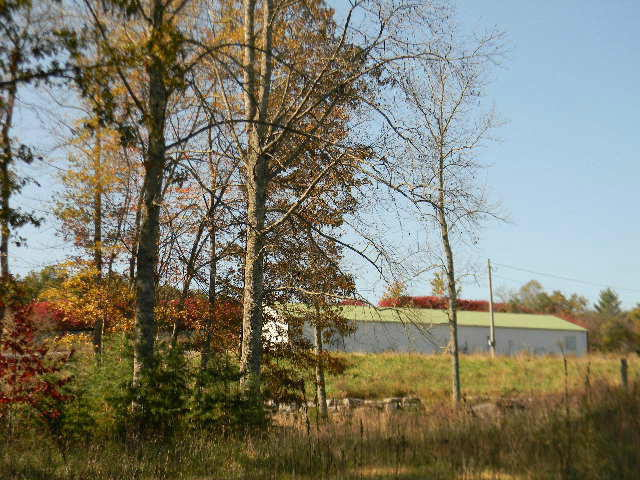 Real Estate for Sale, ListingId: 33542792, Jamestown,TN38556