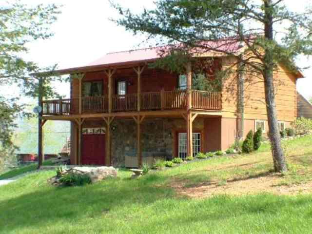 Real Estate for Sale, ListingId: 33542784, Jamestown,TN38556