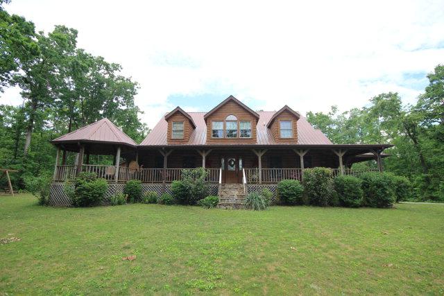 Real Estate for Sale, ListingId: 33564035, Monterey,TN38574