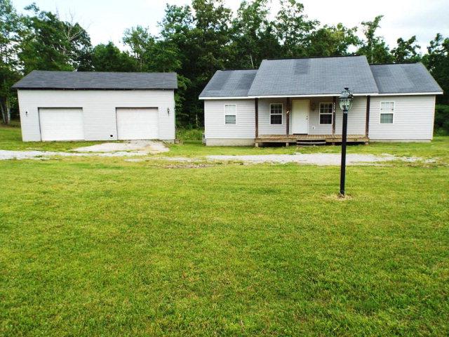 Real Estate for Sale, ListingId: 33564031, Grimsley,TN38565