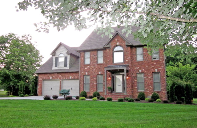 Single Family Home for Sale, ListingId:33564036, location: 1026 N Plantation Drive Cookeville 38506