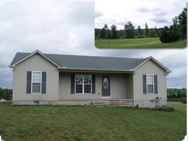 Real Estate for Sale, ListingId: 33564034, Livingston,TN38570