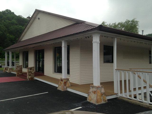 Featured Property in Gainesboro, TN 38562