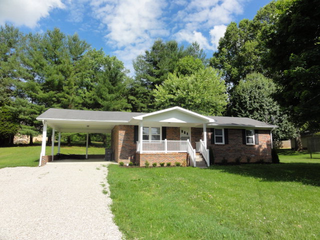 Real Estate for Sale, ListingId: 33586000, Cookeville,TN38501