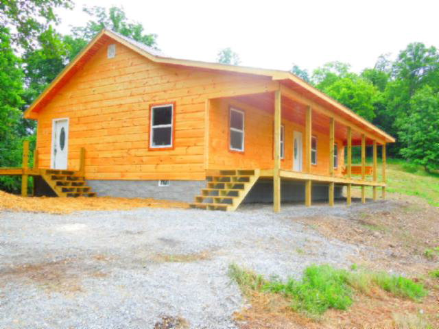 Real Estate for Sale, ListingId: 33585994, Gainesboro, TN  38562